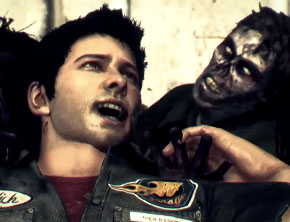 Game Trailers: Dead Rising 3 (E3 Announce Trailer)
