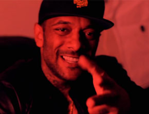 Prodigy & The Alchemist: Dough Pildin' (Music Video)