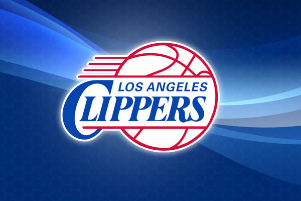 clippers - photo #24