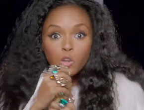 Janelle Monae: Dance Apocalyptic (Music Video)