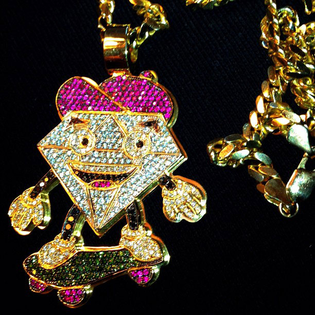 hundreds chains bobby of ballerstatus million hun ben baller chain tag from com order the page video dollar