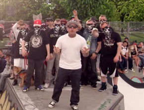 Madchild: It Gets Better (Music Video)