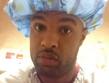 Slim Thug gets vasectomy