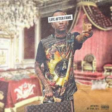 Soulja Boy - Life After Fame (Mixtape)