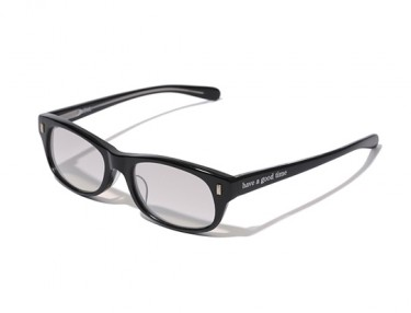 Stussy x have a good time glasses