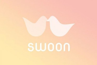 Swoon mobile dating app