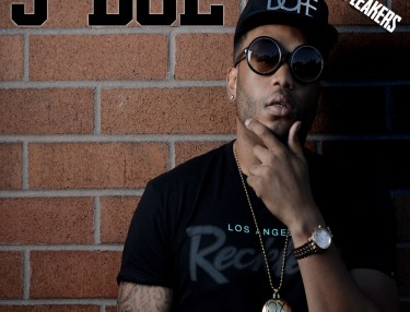 Download: J-Doe - Welcome To My Fan Club (Mixtape)