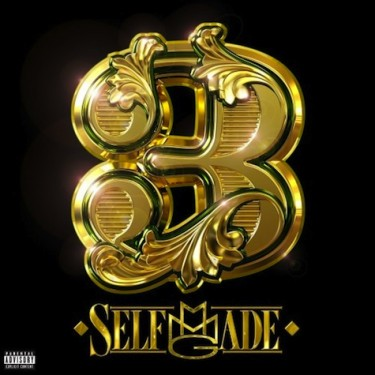 Maybach Music - Self Made 3