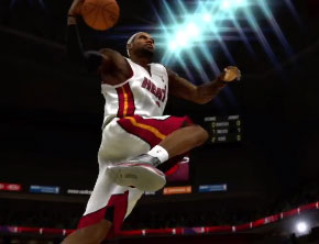 Game Trailers: NBA 2K13 (Official Trailer)