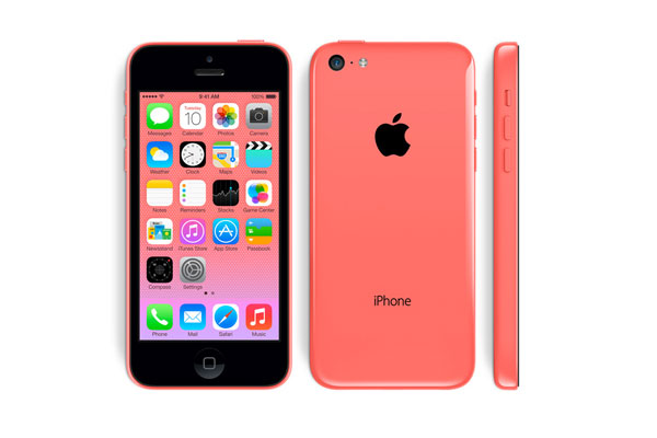best buy iphone 5c best buy offering iphone 5c for just 50 ballerstatus 5278