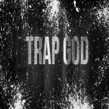 Download: Gucci Mane - Diary Of A Trap God (Mixtape)