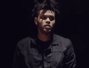 The Weeknd ft. Drake - Live For (Music Video)