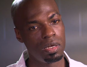 G. Dep Tells Story For Murder Confession, Feels 'Absolved'