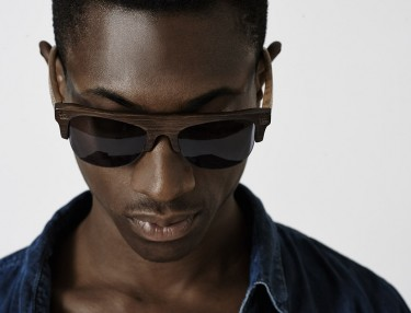 Wood Fellas Fall/Winter 2013 Shades Collection Lookbook
