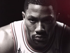 Adidas Officially Launches The D Rose 4 Sneaker