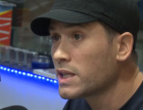Marc Ecko Offers Insight Into Branding, Talks Failures & Success