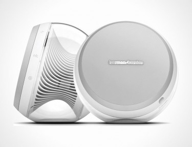 Harman Kardon Nova Sound System