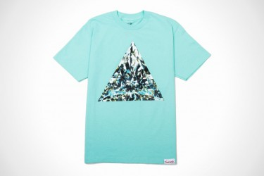 Diamond Supply Co. Holiday 2013 Collection