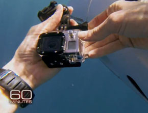 60 Minutes Highlights GoPro & Its Billionaire Creator