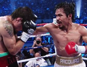 HBO Boxing: Manny Pacquiao's Greatest Hits
