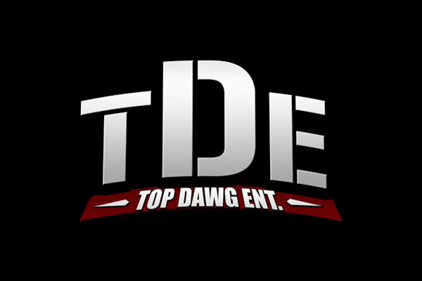 "TDE CEO Says Kendrick Lamar, Jay Rock & Ab-Soul ""Coming ..."