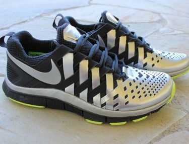 Nike Free Trainer 5.0 Super Bowl' Edition