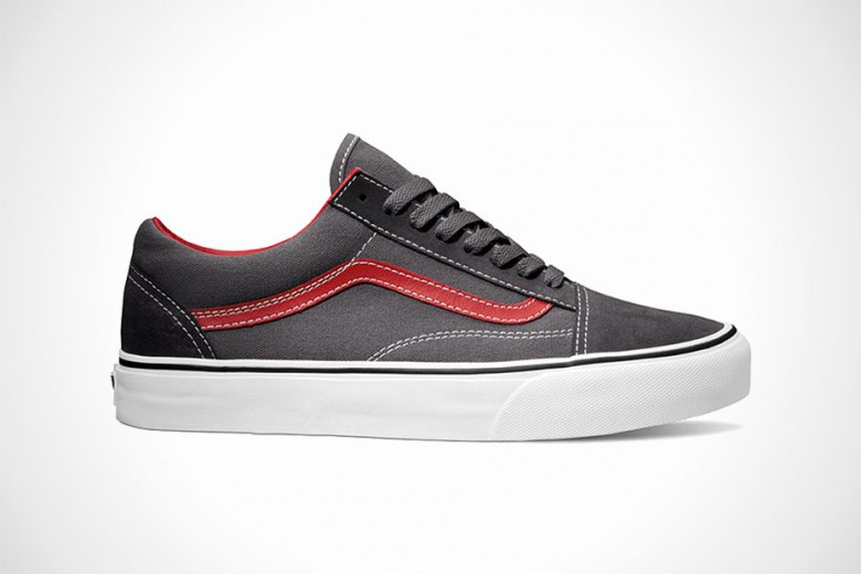 Vans Classics Spring 2014 Old Skool Collection