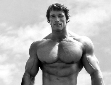Motivation Speech By Arnold Schwarzenegger: Life's 6 Rules