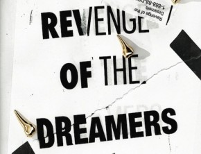 J. Cole - Revenge Of The Dreamers (Mixtape)