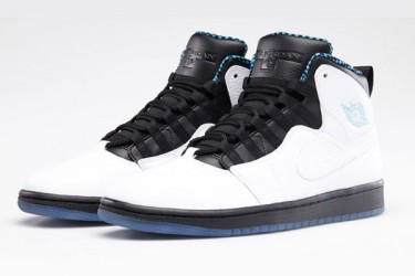 Air Jordan 1 Retro '94 Powder Blue
