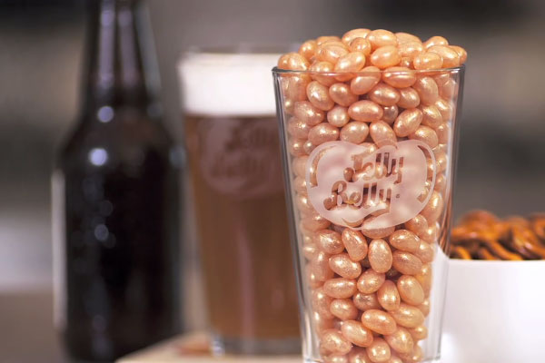 Jelly Belly - Draft Beer flavor