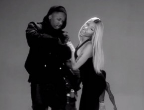 YG ft. Lil Wayne, Meek Mill, Nicki Minaj - My N**** (Remix) (Music Video)