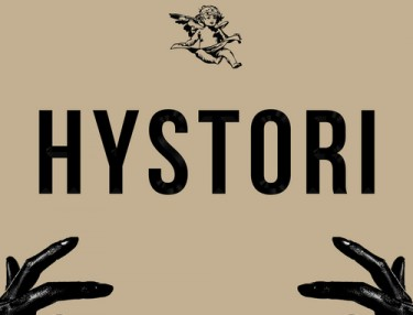 CyHi The Prynce - Black Hystori Project (Mixtape)