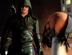 Arrow: Full Circle (Extended Trailer) The CW