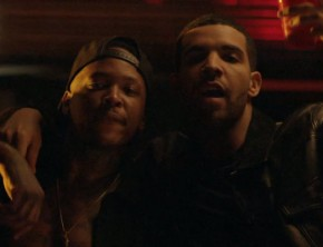 YG ft. Drake - Who Do You Love? (Music Video)