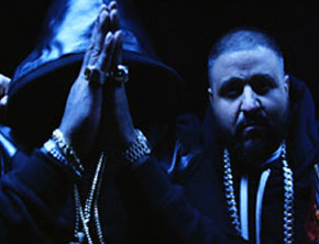 Rick Ross ft. Young Jeezy - War Ready (Music Video)