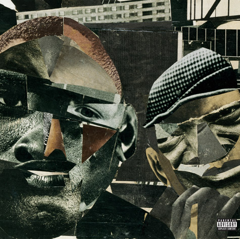 ...And Then You Shoot Your Cousin by The Roots (Album ...