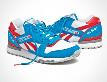 Reebok GL6000 Running Shoe