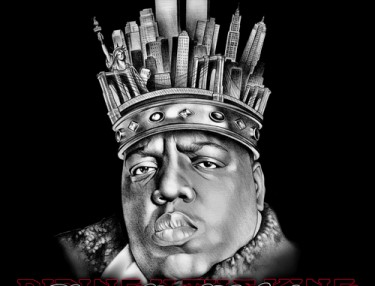 Lil Cease & Mafia Dons - Riding For The King (Mixtape)