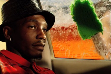 Dizzy Wright - Everywhere I Go (Video)