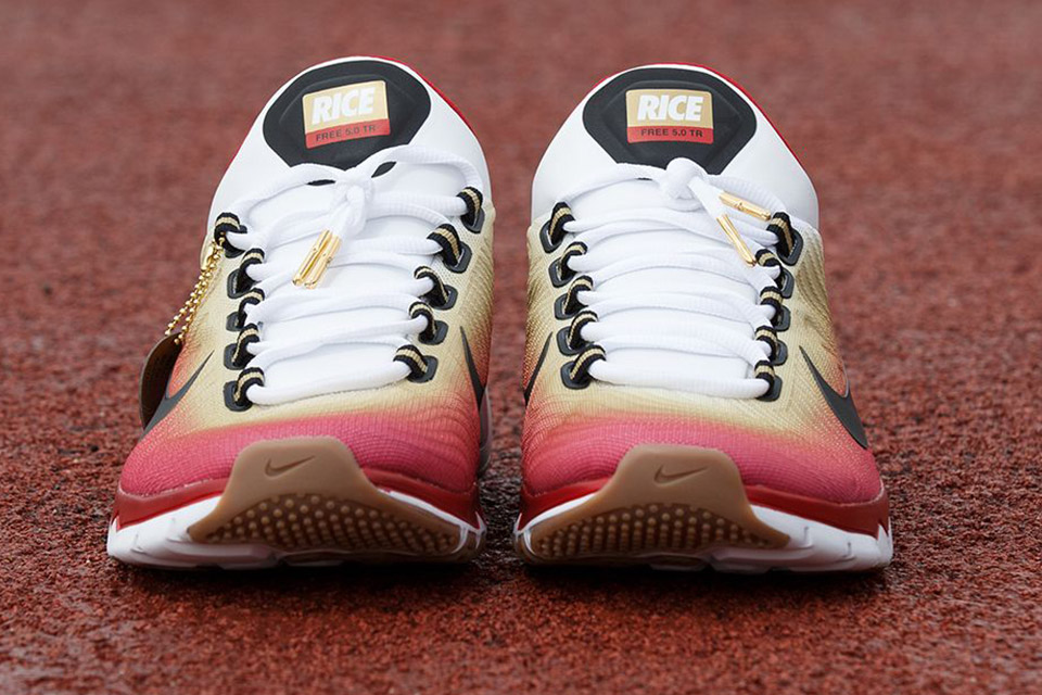 25ab352873a4 nike free trainer 5.0 nrg jerry rice