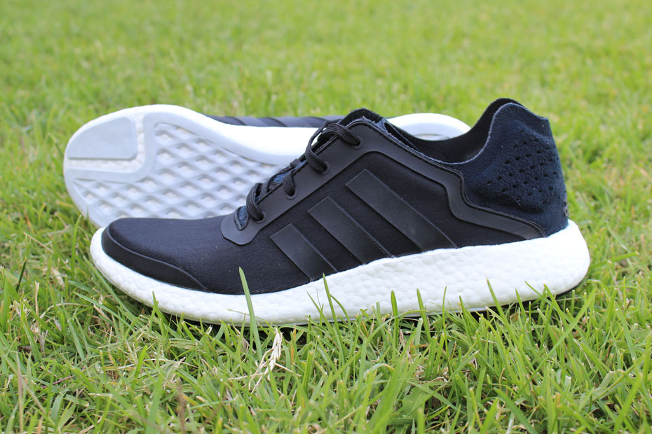 adidas pure boost for cheap