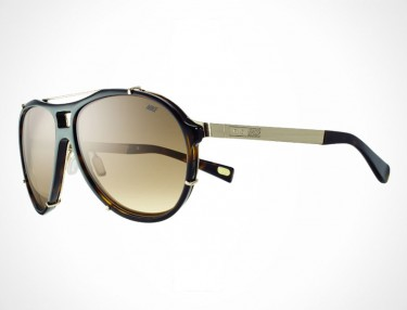 Nike Vision: Summer Eyewear Essentials
