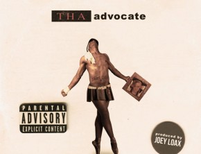 Tha Advocate - Mailing Address