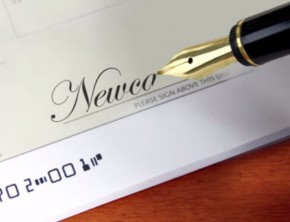 Newcastle Beer Paying Fans To Follow Them On Twitter