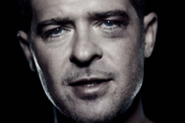 Robin Thicke - Get Her Back (Video)