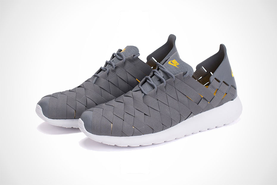 check out e5f54 a853c Nike Summer 2014 Roshe Run Woven