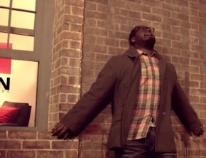 T-Pain - Love Suicide (Video)