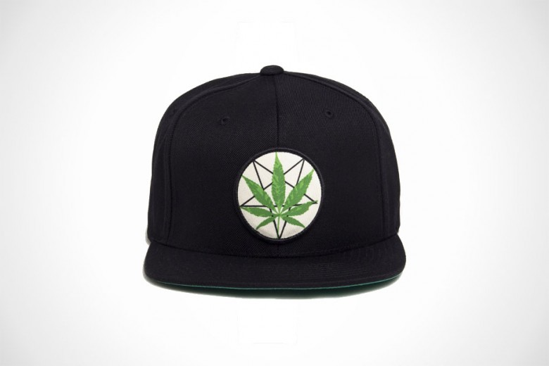 Black Scale 2014 Sativa Pack