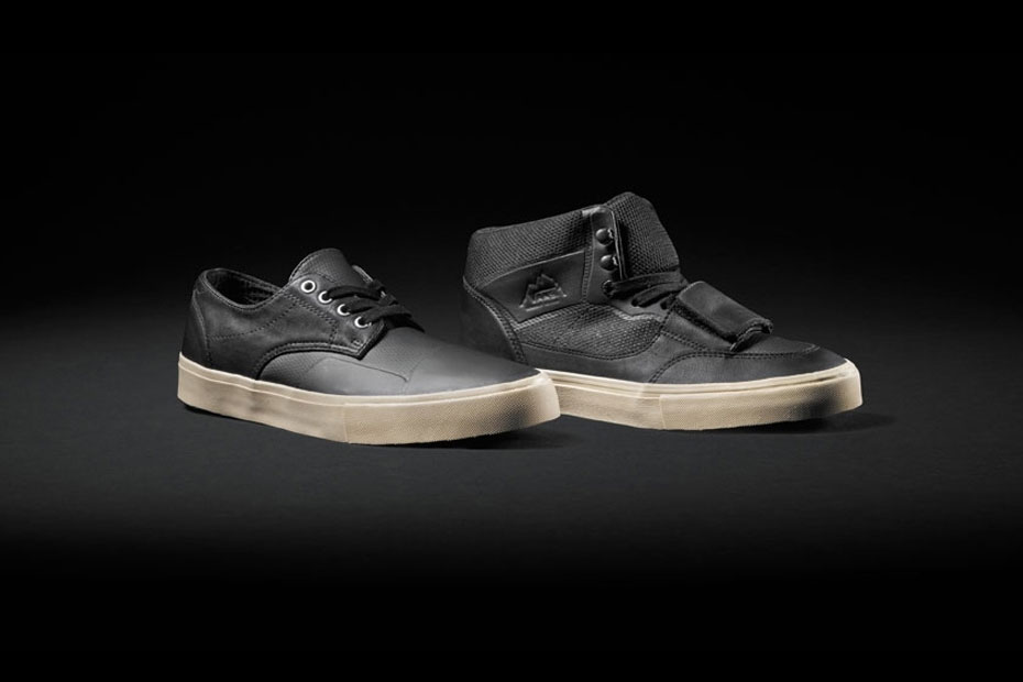 Vans Syndicate Rapidweld S Pack